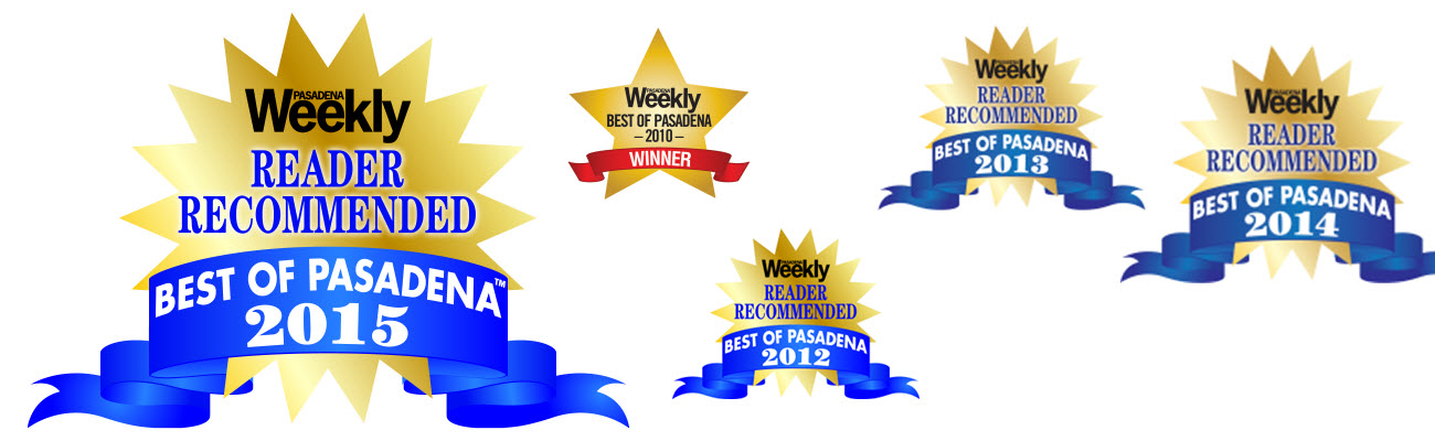 Lucky car wash full service hand wash detail shop award winning services voted pasadenas best solutioingenieria Images